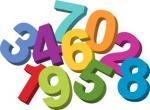Математический турнир для 7 классов