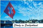 Среднее и высшее образование в Швейцарии