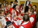 Фестиваль - Венгрия